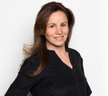 Wendy Ruiz-Coffino
